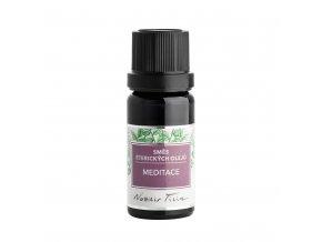 nobilis tilia smes eterickych oleju meditace 10ml