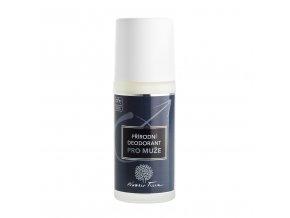 nobilis tilia deodorant pro muze 50ml