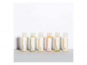 mylo pletovy olej olivin s prirodni alternativou retinolu 15ml