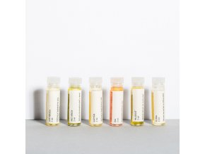 mylo serum vzorek