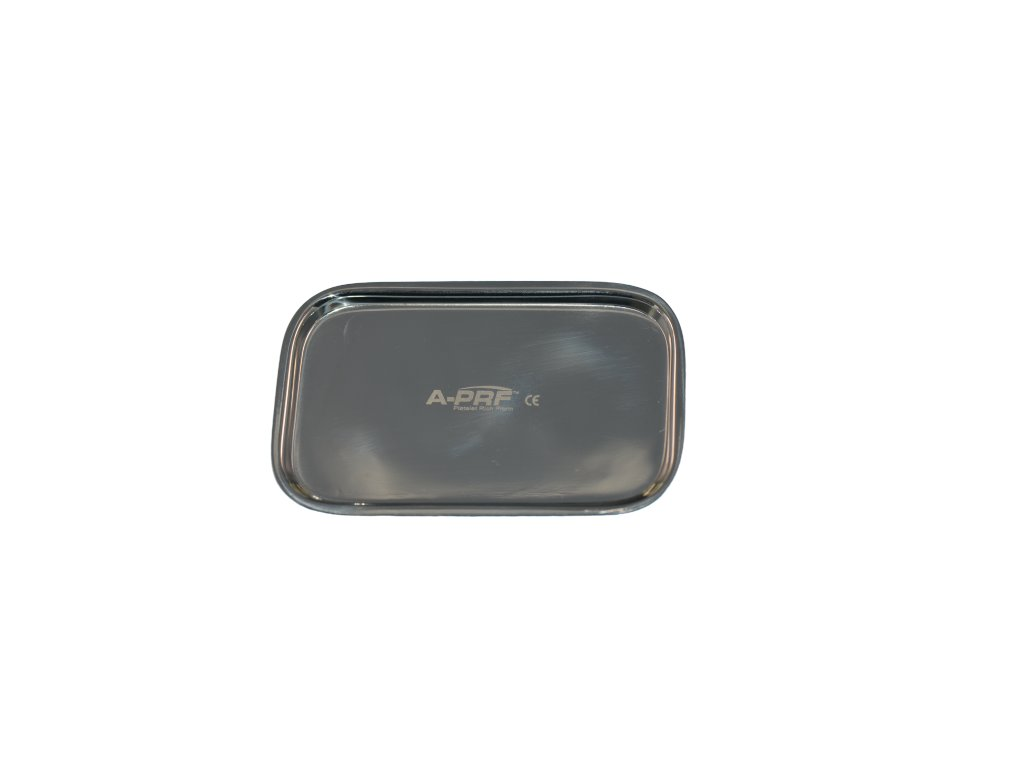 PRF mini tray