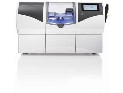 CEREC MC XL Sirona