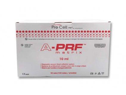 A PRF box 300x256