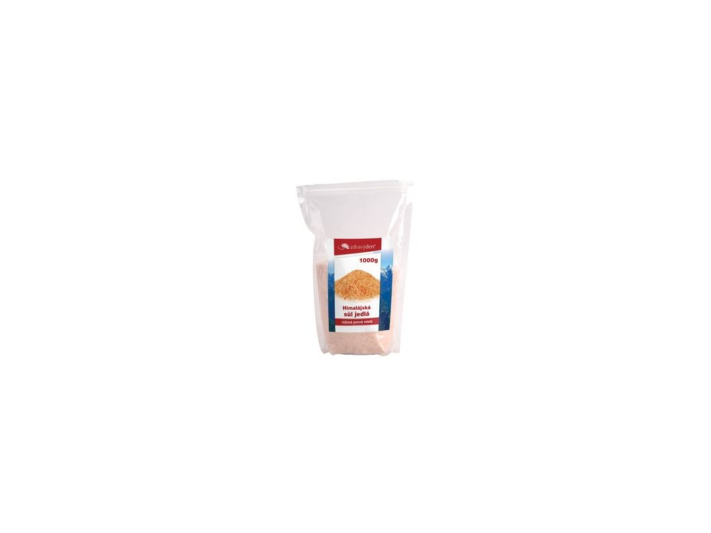 sul himalajska jedla ruzova jemne mleta.jpg 207x317 q85 subsampling 2[1]