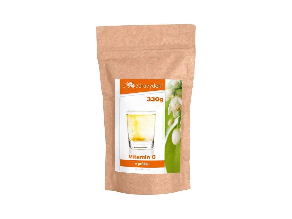vitamin c 330g.jpg 800x600 q85 subsampling 2[1]
