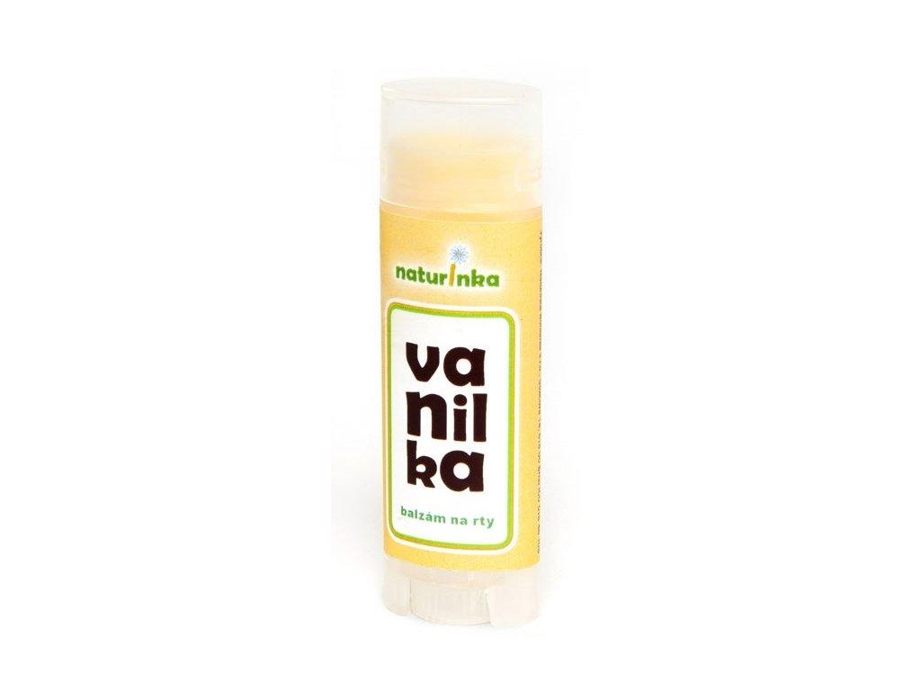 vanilkovy balzam[1]