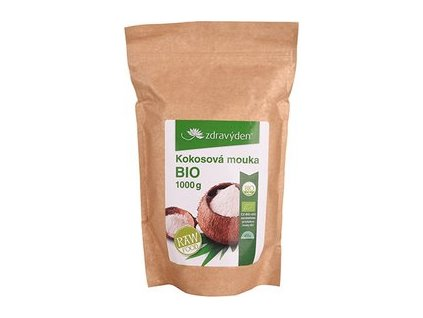 kokosova mouka bio 1000g.jpg 207x317 q85 subsampling 2[1]