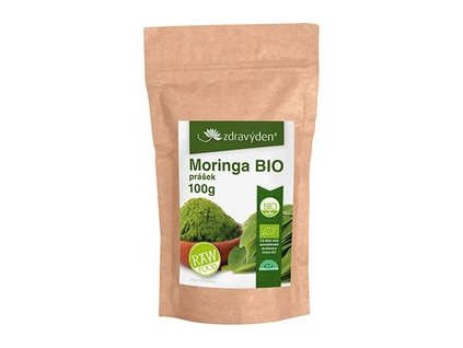 moringa bio 100g.jpg 207x317 q85 subsampling 2[1]