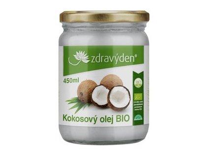 kokosovy olej bio 450ml 8FPMgKo.jpg 207x317 q85 subsampling 2[1]