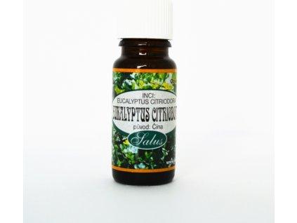 Eukalyptus Citriodora 10 ml