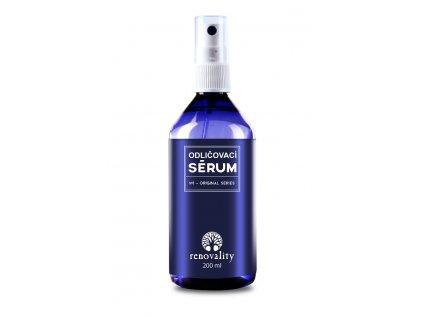 odlicovaci serum