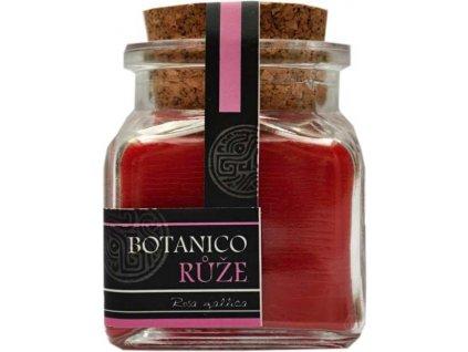 229 1 botanico cervena ruze kalamar s korkem 100 ml