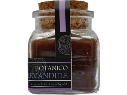 296 1 botanico fialova levandule kalamar s korkem 100 ml
