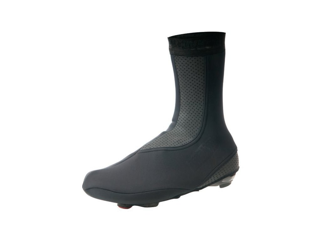 OVERSHOE ONE TEMPEST PROTECT PIXEL 4