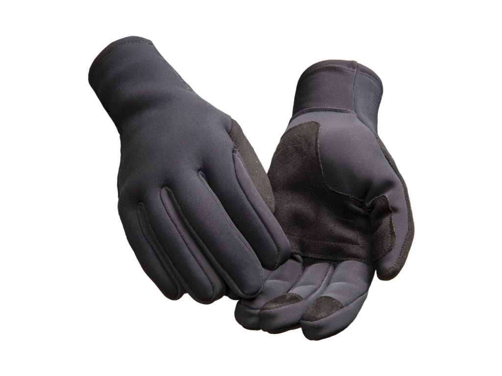 CO BR20052 Gloves double2
