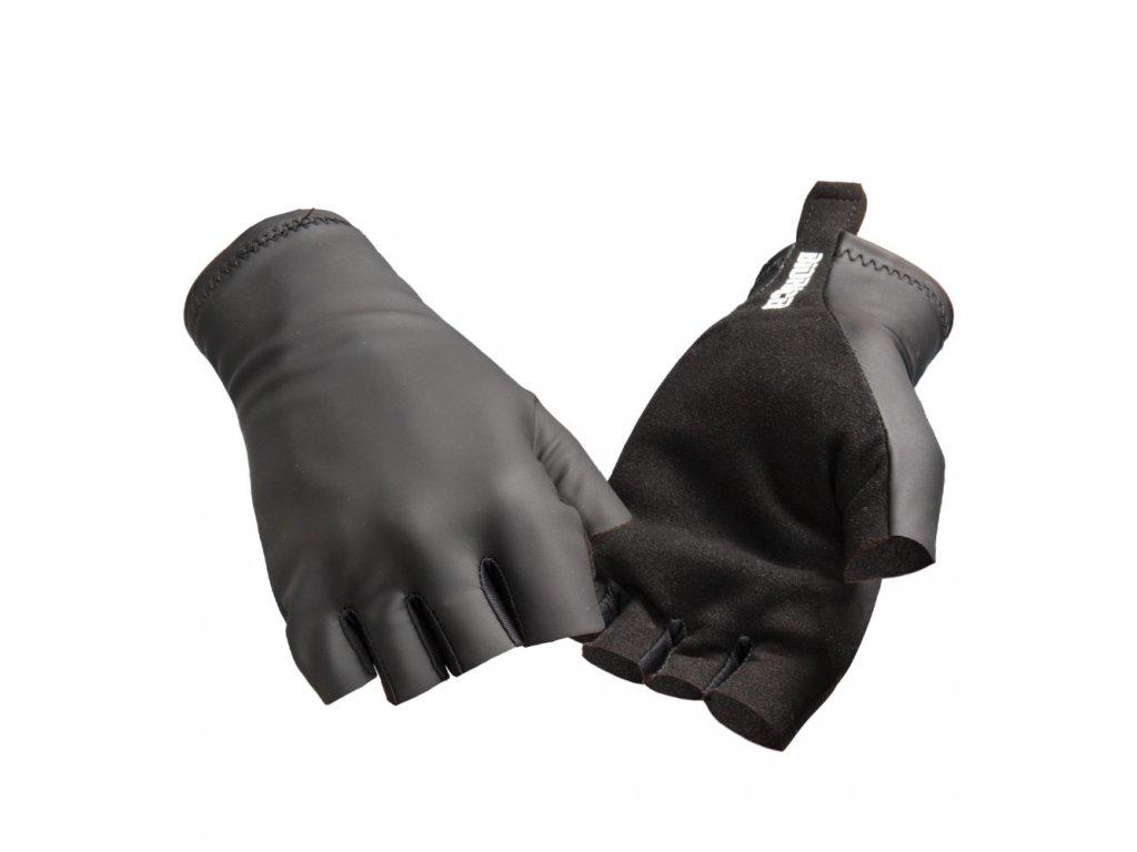 SpeedwearConceptTTGlove2 1000x1000