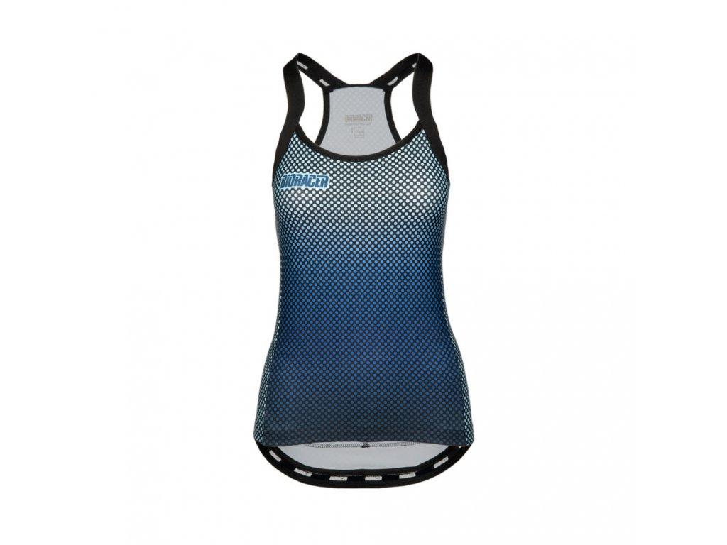 11523D BLUE BLITZZ front 1000x1000