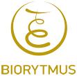 Spagyrická bio kosmetika
