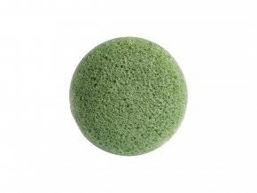HOUBA zelená