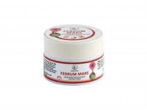 FERRUM MARS krém 30 ml