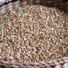 pohankova krupa smajstrla 400 g (1)