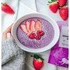 berrylicious blend oatmeal cups 500x500 crop center