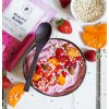 beauty blend smoothie bowl 2048x