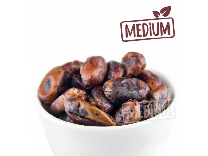 datle cele medium 500 g (1)