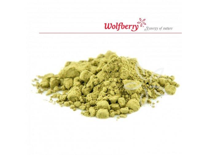 matcha tea wolfberry bio 200 g (1)