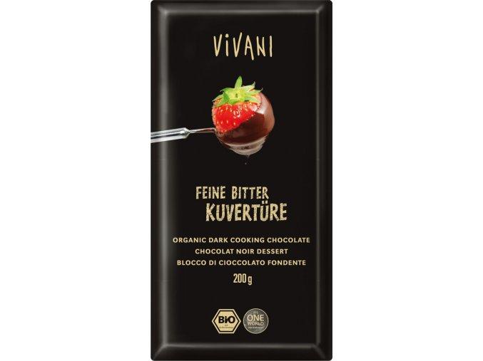 cokolada na varenie horka vivani 200g b 3b2c17ce22e6449b