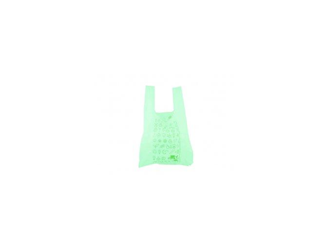 bio taska green 27 16x50