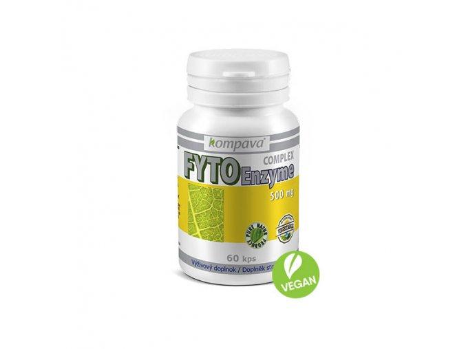 fytoenzyme