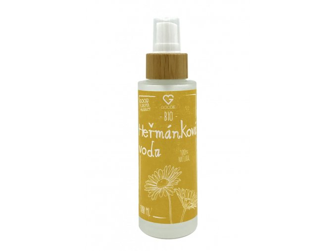 goodie hermankova voda 100ml
