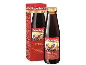 rabenhorst eisenblut