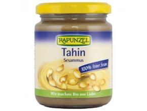 tahini 100 sezamova pasta bez soli 250 g rapunzel b 7e6afab771bfa4b7