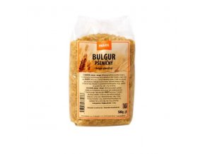 bulgur svetly 500g provita