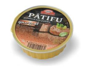 patifu gourmet 360x320
