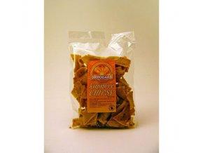 damodara hrachova pochutka chipsy rasca 100g b 7bbc0137cfdda347