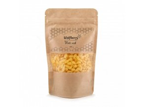 vceli vosk wolfberry 100 g