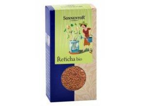 zerucha semienka na naklicovanie bio 120 g