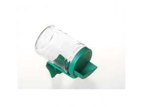klicidlo lahev