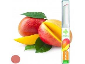 reg.balzam mango