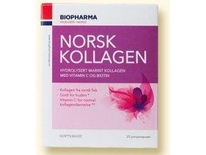norsk kolagen