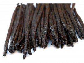 vanilkovy lusk