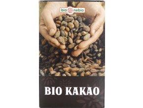 kakaovy prasok odtucneny bionebio150g b 829cf097608d04fe
