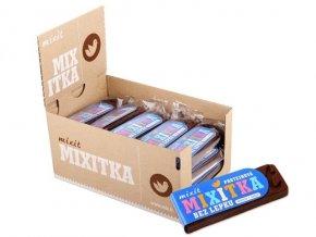 mixitka protein kakao
