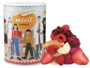 mixit narozeninove ovoce 2020