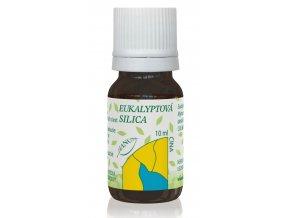 hanus eukalyptus