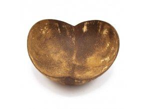kokosova miska (1)