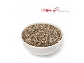 chia seminka wolfberry 1 kg